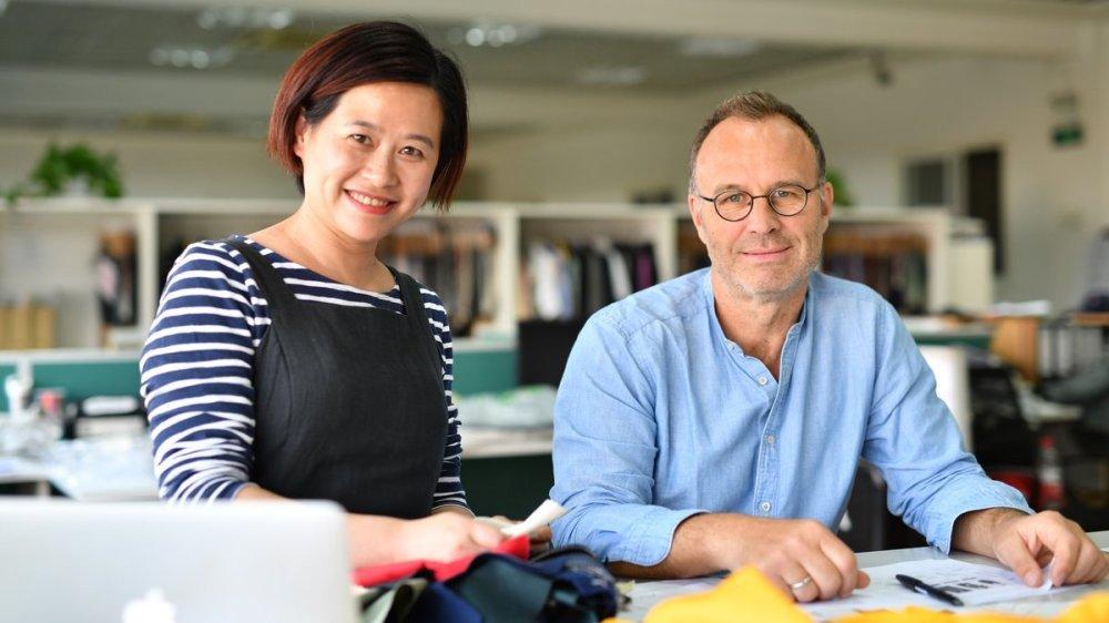 miranda-chen-philipp-langer-founder-lang