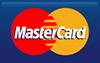 bild_mastercard.png
