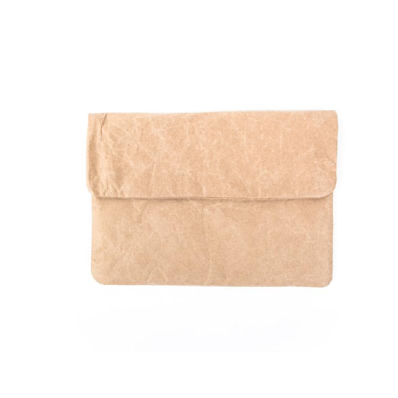 iPad mini-Hülle natural Wren