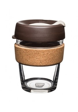 Keepcup Kaffeebecher Brew Serie Almond