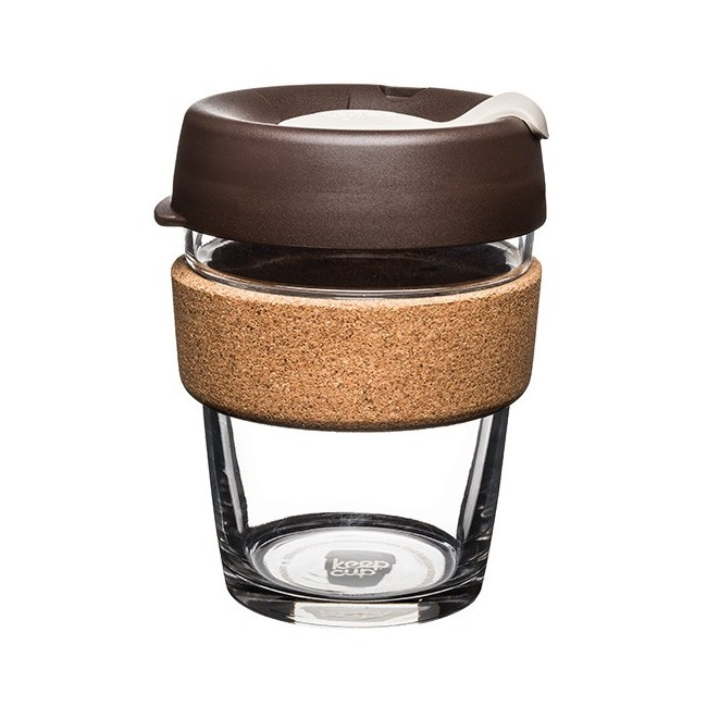 Keepcup Brew Serie Almond
