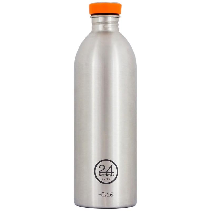 Trinkflasche 24Bottles 1,0L
