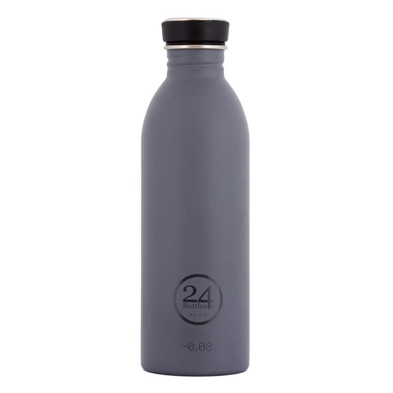Trinkflasche 24Bottles 500ml