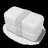 Monbento Original Lunchbox Coton