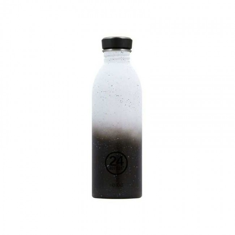 Trinkflasche 24Bottles 500ml Floral Blossom