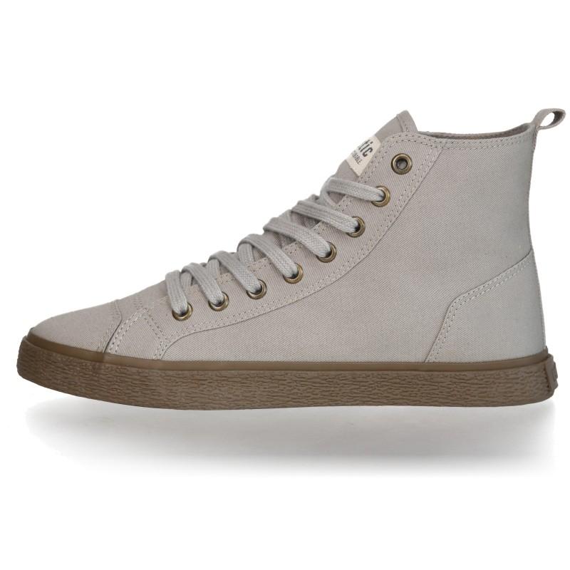 Fair Sneaker Goto HI 18 - Frozen Olive