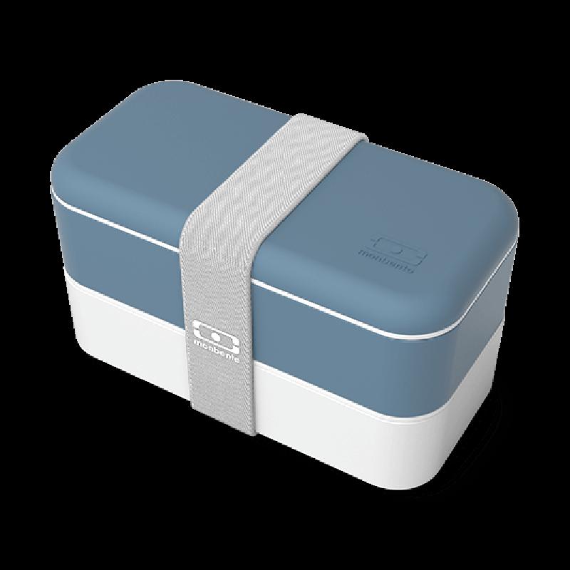 Monbento Original Lunchbox Marsala
