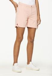 Shorts Armedangels Karin blossom pink