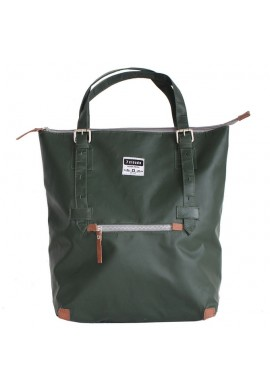 Shopper 7clouds Shopu 7.1 jungle green