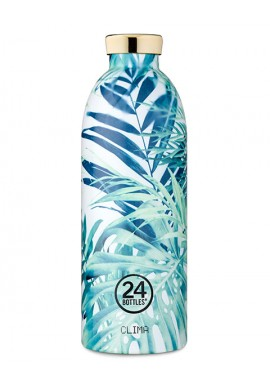Thermosflasche 24Bottles Clima 850ml Lush