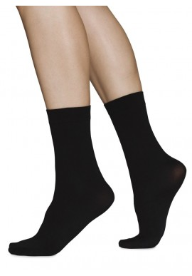 Swedish Stockings Ingrid Ankle Sock