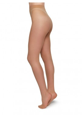 Strümpfe Swedish Stockings Elin Nude Light Tights