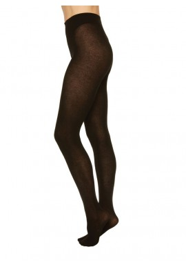 Strümpfe Swedish Stockings Alice Cashmere Blend Tights