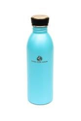 Viva con Agua Trinkflasche 24h Bottle