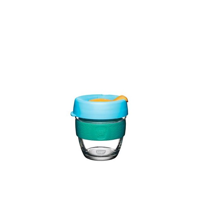 Keepcup Kaffeebecher Brew Serie Breeze S