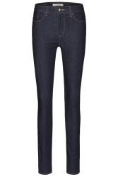 Jeans Wunderwerk Keira denim blue 7