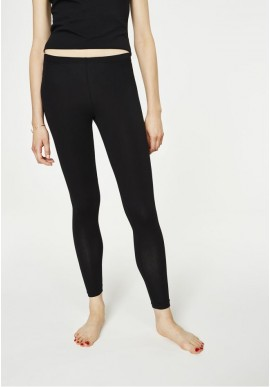 Leggings Armedangels Shivaa black