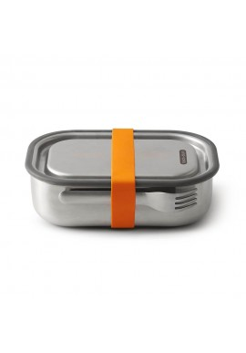 Monbento Kinder-Lunchbox moutarde