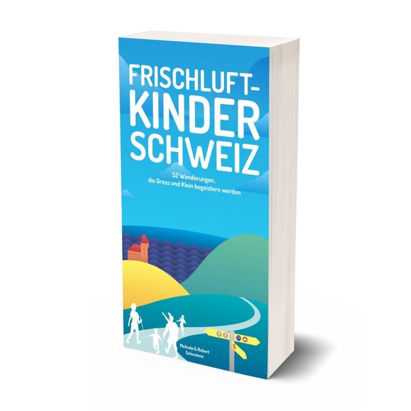 Frischluftkinder Schweiz Rrrevolve Online Shop Für Sinnvolle