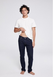 Herren-Jeans Armedangels Dylaan rinse