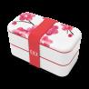 Monbento Original Lunchbox blossom