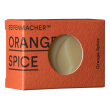 Seife Seifenmacher Orange Spice