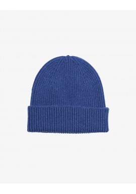 Beanie Colorful Standard royal blue