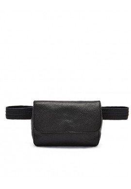 Hip Bag Nine To Five Melo black