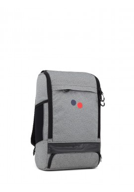 Rucksack pinqponq Cubik Medium Backpack Vivid Monochrome