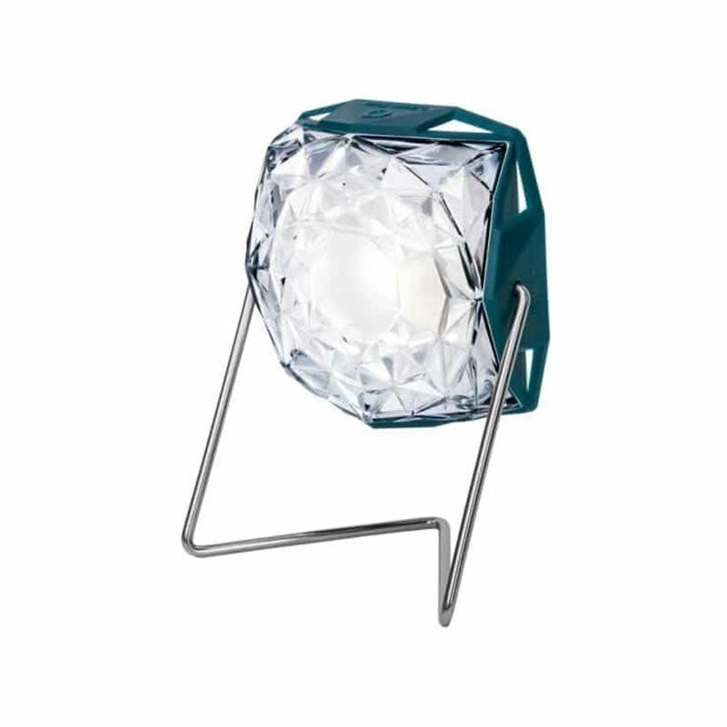 Solarlampe Little Sun Diamond