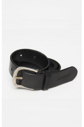 Gürtel Kuyichi Joan Belt black