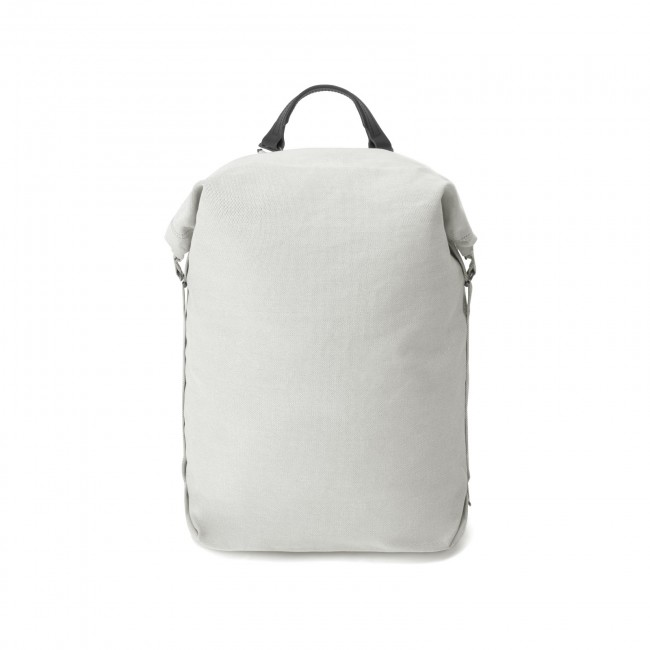 Qwstion Bananatex Roll Pack white