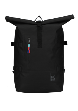 Rucksack pinqponq Klak Backpack Tide Blue