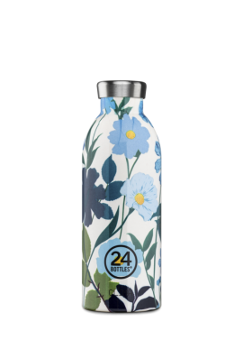 Thermosflasche 24Bottles Clima 500ml Morning Glory