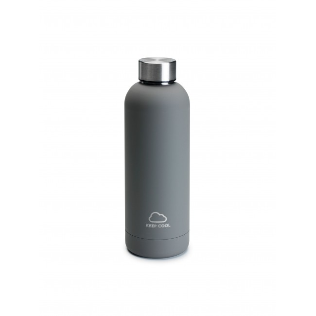 Thermosflasche Revie Sea Bottle