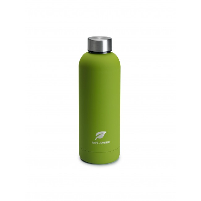 Thermosflasche Revie Arctic Bottle
