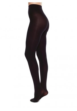 Swedish Stockings Lia Leggins black 100 Denier