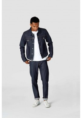 Jeans Daniel Selvage Kings Of Indigo Dry Re-gen Selvage
