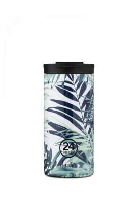 Thermobecher 24Bottles Travel Tumbler 600ml Lush