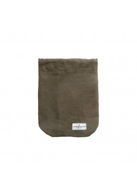 Allzwecktasche The Organic Company All Purpose Bag Medium clay