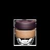 KeepCup Kaffeebecher Brew Serie Cork Alder S
