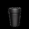 KeepCup Kaffeebecher Thermal Black M