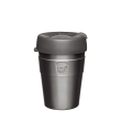 KeepCup Kaffeebecher Thermal Nitro M