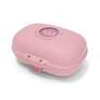Monbento Kinder-Snackbox pink blush