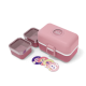 Monbento Kinder-Lunchbox pink Blush