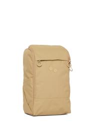 Rucksack pinqponq Purik Backpack Rye Khaki