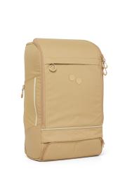Rucksack pinqponq Cubik Grand Backpack Rye Khaki