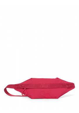 Hip Bag pinqponq Nik Vigor Pink