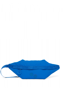 Hip Bag pinqponq Brik Infinite Blue
