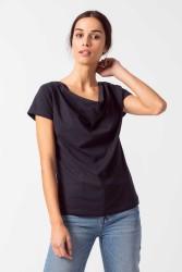 T-Shirt SKFK Bat navy